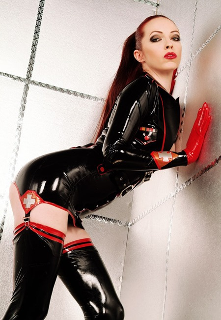 emily-marilyn-latex